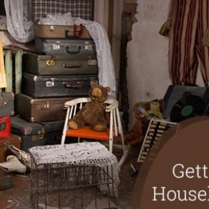 Household Junk