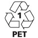 Plastic Resin Codes